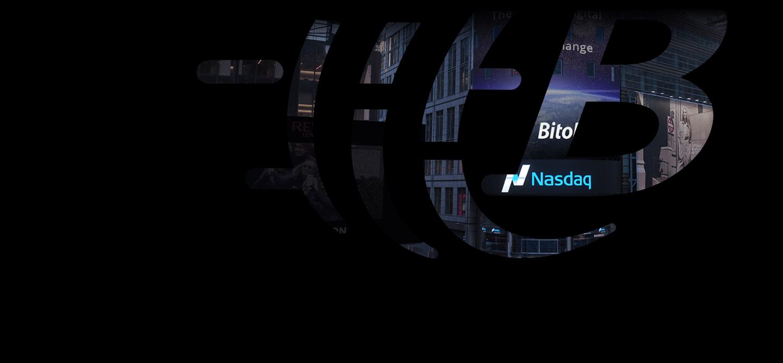 BitoPro A Trustworthy International Cryptocurrency Exchange Platform.
