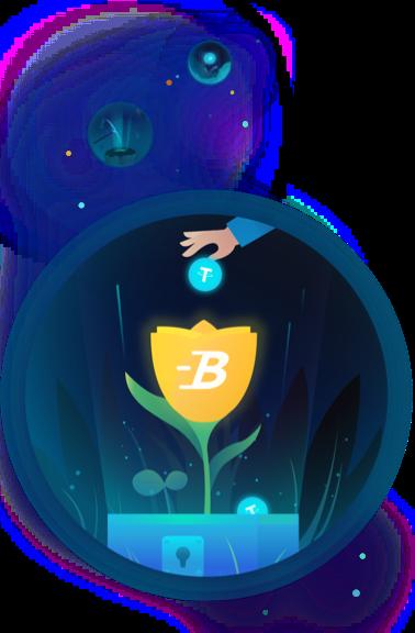 BitoPro 守幣人獎勵